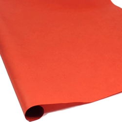Smooth Mulberry Paper - PERSIMMON