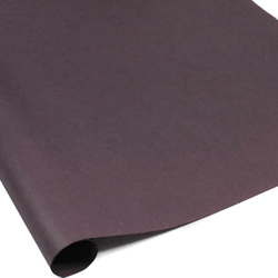 Smooth Mulberry Paper - EGGPLANT