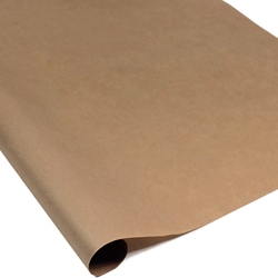 Smooth Mulberry Paper - SANDSTONE