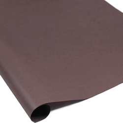 Smooth Mulberry Paper - HICKORY