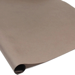Smooth Mulberry Paper - PUTTY