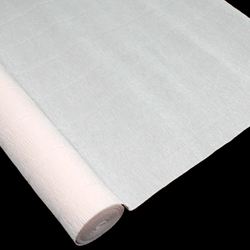 Italian Crepe Paper - BARELY PINK