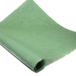 Thai Unryu/Mulberry Paper - MINT