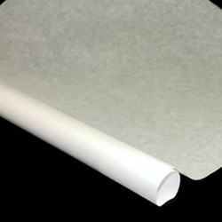Extra Long Bleached Mulberry Paper Roll